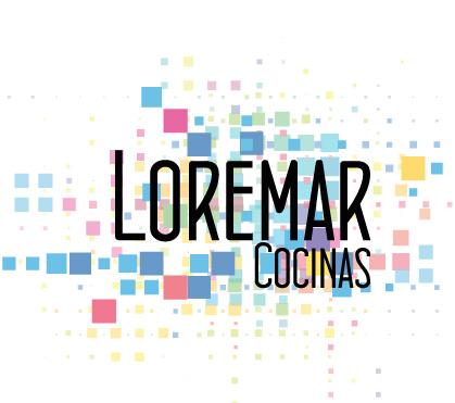 Loremar Cocinas
